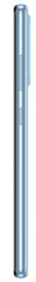 Смартфон Samsung Galaxy A52 4/128Gb Blue 8