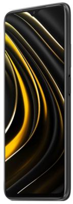 Смартфон Poco M3 4/128Gb Black (M2010J19CG) 5