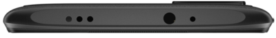 Смартфон Poco M3 4/128Gb Black (M2010J19CG) 10