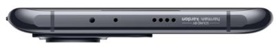 Смартфон Xiaomi Mi 11 8/256Gb Midnight Gray (M2011K2G) 7