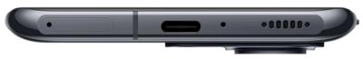 Смартфон Xiaomi Mi 11 8/256Gb Midnight Gray (M2011K2G) 8
