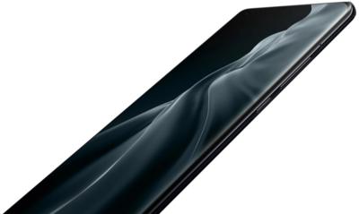 Смартфон Xiaomi Mi 11 8/256Gb Midnight Gray (M2011K2G) 10