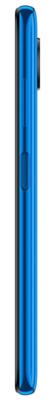 Смартфон Poco X3 6/128Gb Cobalt Blue (M2007J20CG) 8