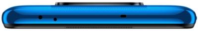 Смартфон Poco X3 6/128Gb Cobalt Blue (M2007J20CG) 10
