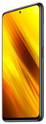 Смартфон Poco X3 6/128Gb Shadow Gray (M2007J20CG) 6