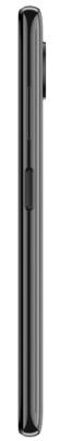 Смартфон Poco X3 6/128Gb Shadow Gray (M2007J20CG) 8