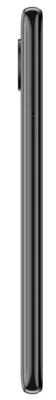 Смартфон Poco X3 6/128Gb Shadow Gray (M2007J20CG) 9