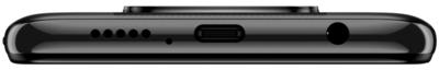 Смартфон Poco X3 6/128Gb Shadow Gray (M2007J20CG) 10