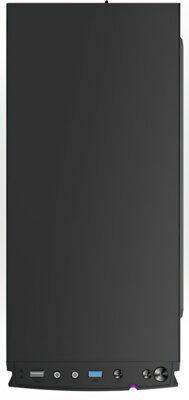 Системний блок 2E Complех Gаming (2Е-3005) Black 4