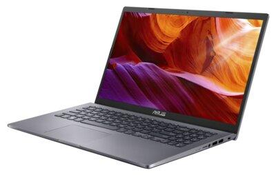 Ноутбук ASUS Laptop 15 X509JA-BQ162 (90NB0QE2-M18250) Slate Gray 3