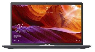 Ноутбук ASUS Laptop 15 X509JA-BQ162 (90NB0QE2-M18250) Slate Gray 4