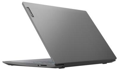 Ноутбук Lenovo V15-IIL (82C500JNRA) Iron Grey 5