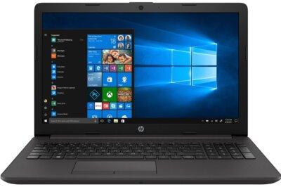 Ноутбук HP 255 G7 (150A3EA) Dark Ash Silver 1