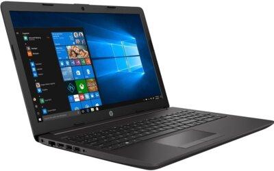 Ноутбук HP 255 G7 (150A3EA) Dark Ash Silver 2