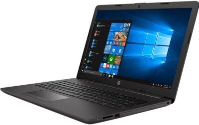 Ноутбук HP 255 G7 (150A3EA) Dark Ash Silver 3