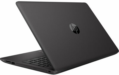 Ноутбук HP 255 G7 (150A3EA) Dark Ash Silver 5