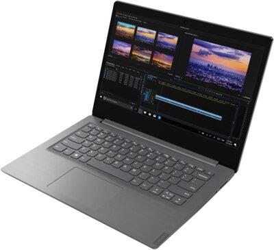 Ноутбук Lenovo V14-IIL (82C6006ERA) Iron Gray 3