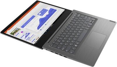 Ноутбук Lenovo V14-IIL (82C6006ERA) Iron Gray 4