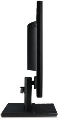 Монитор 21.5'' Acer V226HQLbid (UM.WV6EE.028) Black 4