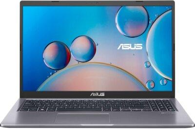 Ноутбук ASUS Laptop X515MA-BR150 (90NB0TH1-M04320) Slate Grey 1