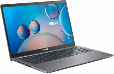 Ноутбук ASUS Laptop X515MA-BR150 (90NB0TH1-M04320) Slate Grey 2