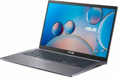 Ноутбук ASUS Laptop X515MA-BR150 (90NB0TH1-M04320) Slate Grey 3