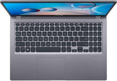 Ноутбук ASUS Laptop X515MA-BR150 (90NB0TH1-M04320) Slate Grey 4