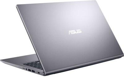 Ноутбук ASUS Laptop X515MA-BR150 (90NB0TH1-M04320) Slate Grey 5