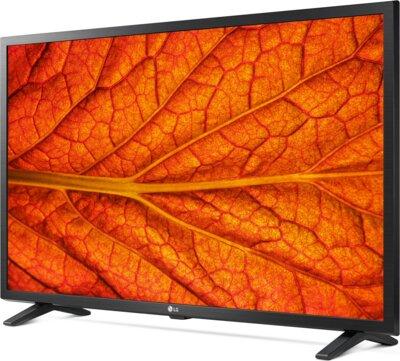 Телевизор LG 32LM6370PLA Black 3