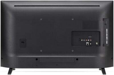 Телевизор LG 32LM6370PLA Black 5