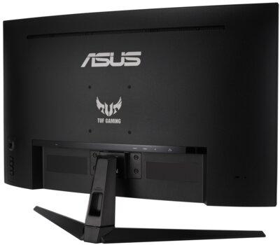 """Монітор 31.5"""" ASUS TUF Gaming VG32VQ1BR (90LM0661-B02170) Black 5"""