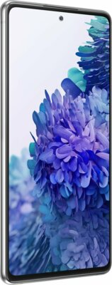 Смартфон Samsung Galaxy S20 FE (2021) 6/128GB (SM-G780GZWDSEK) Cloud White 4