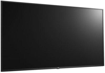 Телевизор LG 65UT640S0ZA Black 3