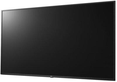 Телевизор LG 65UT640S0ZA Black 4