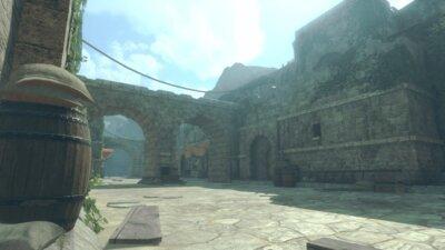 Игра NieR Replicant (PS4, Английская версия) 6