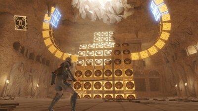 Игра NieR Replicant (PS4, Английская версия) 9