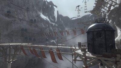 Игра NieR Replicant (PS4, Английская версия) 13
