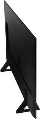 Телевізор Samsung 65AU9000 (UE65AU9000UXUA) Black 5