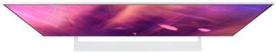 Телевізор Samsung 43AU9010 (UE43AU9010UXUA) White 5