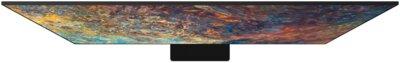 Телевизор Samsung Neo QLED QE55QN90A (QE55QN90AAUXUA) Black 4