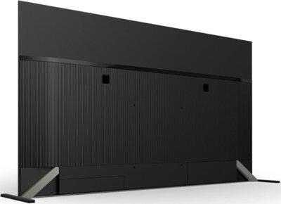 Телевизор Sony Bravia XR 55A90 (XR55A90JCEP) Black 4