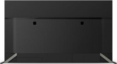 Телевизор Sony Bravia XR 55A90 (XR55A90JCEP) Black 5