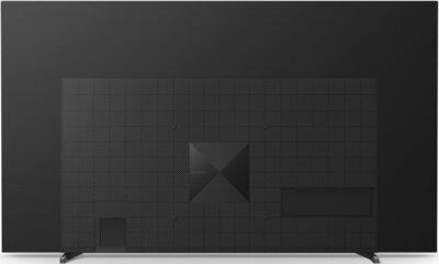 Телевизор Sony Bravia XR 55A80 (XR55A80JCEP) Black 5