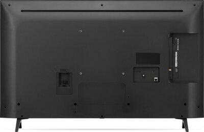 Телевізор LG 43UP77006LB Black 5