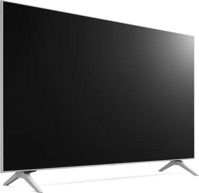 Телевизор LG NanoCell 50NANO776PA Silver 2