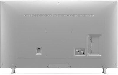 Телевизор LG NanoCell 50NANO776PA Silver 5