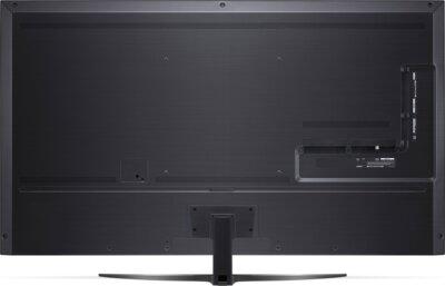 Телевізор LG NanoCell 55NANO916PA Black 3