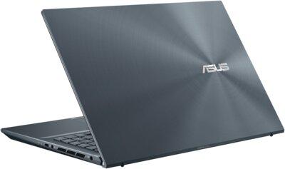Ноутбук ASUS ZenBook Pro 15 UX535LI-BN208R (90NB0RW2-M05490) Pine Grey 5
