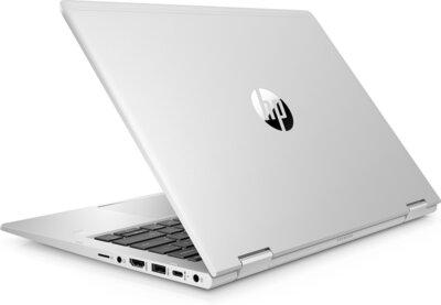 Ноутбук HP ProBook x360 435 G8 (2X7P9EA) Silver 5