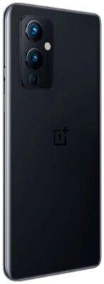 Смартфон OnePlus 9 LE2113 8/128Gb (5011101552) Astral Black 4